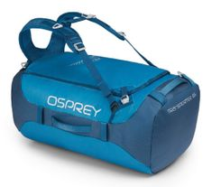 OSPREY TRANSPORTER 65 II Kingfisher Blue 65 l