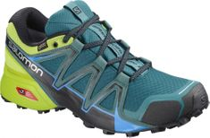 Salomon buty Speedcross Vario 2 Gtx