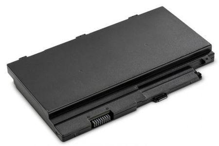 HP baterija za prijenosno računalo AA060XL, ZBook 17 G3