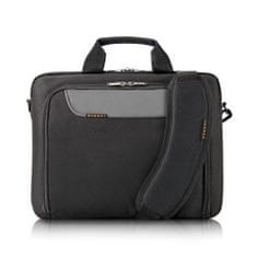"Everki torba na laptopa ADVANCE 14,1"" BAGBR-EVR-ADVANCE-14"
