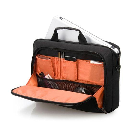 Everki poslovna torba Bagbr-Evr-Advance 14, 35 cm