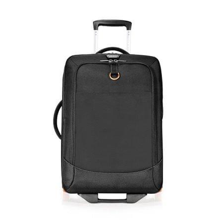 "Everki torba na laptopa TITAN 15""-18,4"" z kolekcji BAGBR-EVR-TITAN-18W"