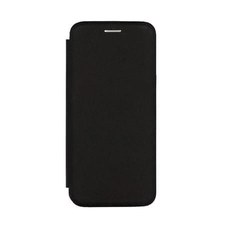 Havana torbica Premium Soft za Samsung Galaxy A6 2018 A600, črna