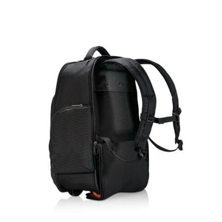 241cf41e7d1e3 Everki plecak na laptopa ATLAS 13