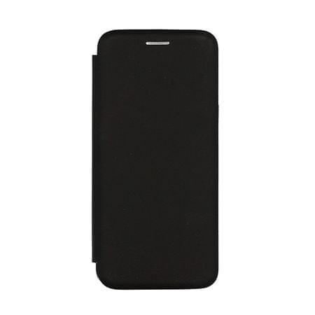 Havana torbica Premium Soft za Samsung Galaxy J6 2018 J600, črna