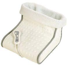 MIA grelnik nog z masažno funkcijo 5182 - Odprta embalaža