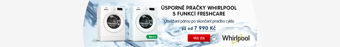 intPromo;Wide and big (middle center); CZ EA_dod_Whirlpool