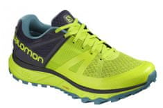 Salomon Trailster Gtx®