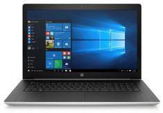 HP prenosnik ProBook 470 G5 i3-8130U/4GB/SSD256GB/930MX/17,3HD/W10H (4WU55ES#BED)