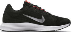 Nike lány sportcipő Downshifter 8 (GS) Running Shoe