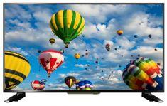 Elit TV prijemnik 4917UHDTS2