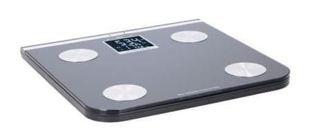 Grundig Osobní váha TL-979
