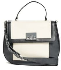 Guess Kabelka Women`s Cali Color-Blocked Bag
