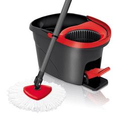 VILEDA Easy Wring & Clean Pedálos vödrös felmosó szett