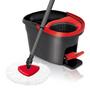 1 - VILEDA Easy Wring & Clean Pedálos vödrös felmosó szett