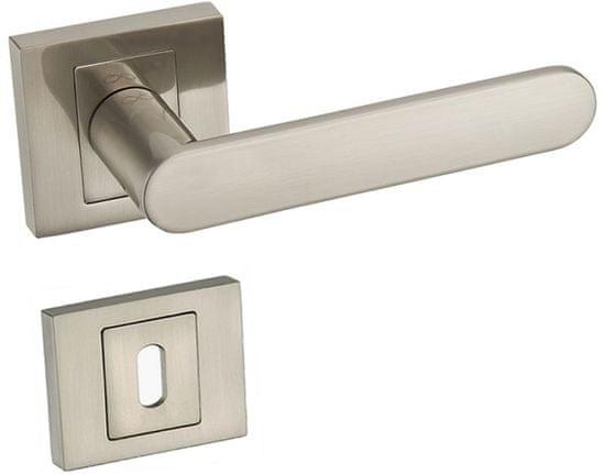 Infinity Line Wenus 300 satyna - okucia do drzwi