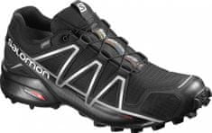 Salomon buty Speedcross 4 Gtx