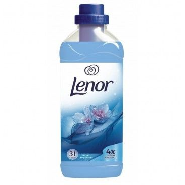Lenor mehčalec Spring Awakening, 930 ml