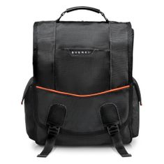 "Everki torba URBANITE 14,1""/MACBOOK PRO 15"" BAGBR-EVR-URBAN-14"