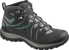 Salomon Ellipse 2 Mid Ltr Gtx® W