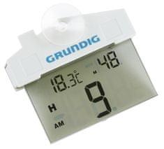 GRUNDIG Grundig kültéri hőmérő TL-990