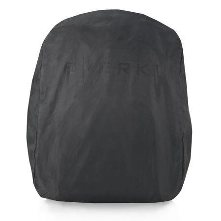 Everki płaszcz przeciwdeszczowy na plecak BAG-EVR-SHIELD