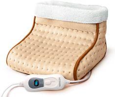 Sencor električna cipela za grijanje SUB 0700BE