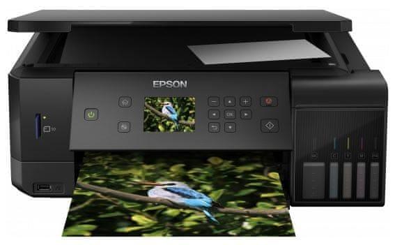 Epson L7160 (C11CG15402)