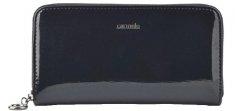 Carmelo Női pénztárca 2111G Antracit