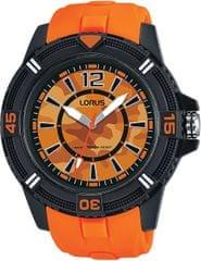 Lorus RRX53FX9