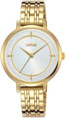 Lorus RG288NX9