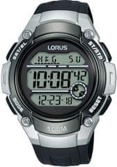 Lorus R2331MX9