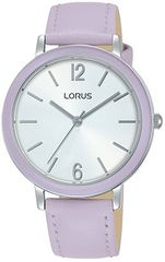 Lorus RG285NX9