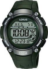 Lorus R2337MX9