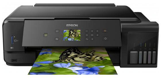 Epson L7180 (C11CG16402)