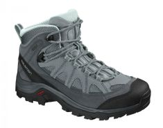 Salomon Authentic Ltr Gtx® W ea394ab822