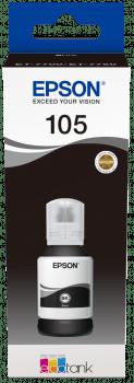 Epson 105, černá (C13T00Q140)