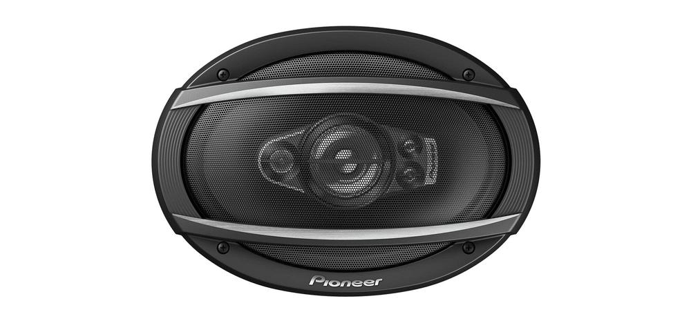 Pioneer TS-A6990F