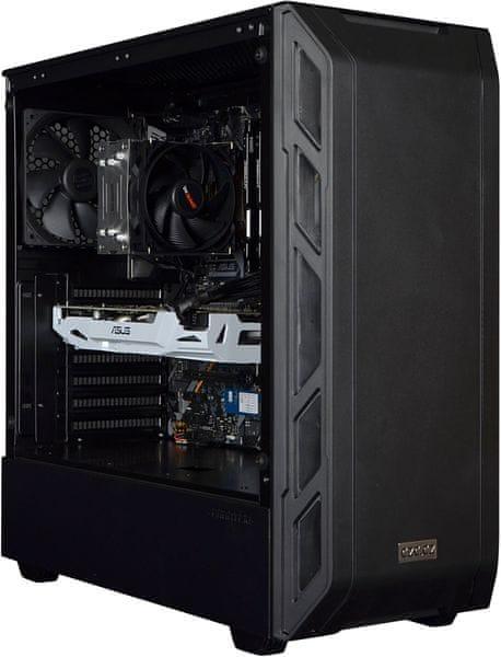 CZC PC Squire GC100 (SquireGC100)