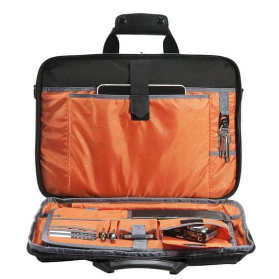 Everki poslovna torba, Premium serija Bagbr-Evr-Versa-16, 40 cm