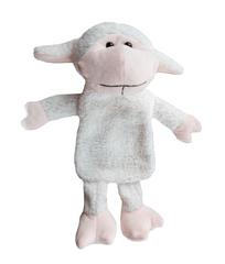 Mediblink termofor s prevleko, ovčka, 0,7L, M107