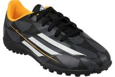 Adidas F5 TRX TF J M25051 38 2/3 Czarne