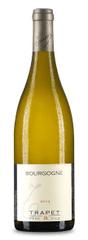 Domaine Trapet Pere & Fils Bourgogne Chardonnay  balení - 6 ks