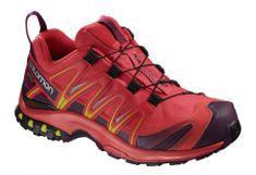 Salomon damskie buty Xa Pro 3D Gtx W
