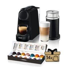 Nespresso De´Longhi Essenza mini EN85.BAE