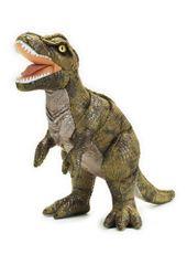 Lelly Italy dinozaver T-Rex