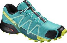 Salomon buty damskie Speedcross 4 W