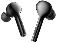 Huawei FreeBuds Wireless Earphones Black (EU Blister) 2441220