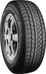 Petlas guma RFT Explero Winter W671 255/50R19 107V m+s, SUV