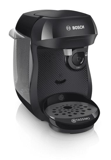 Bosch kávovar na kapsle TASSIMO TAS1002